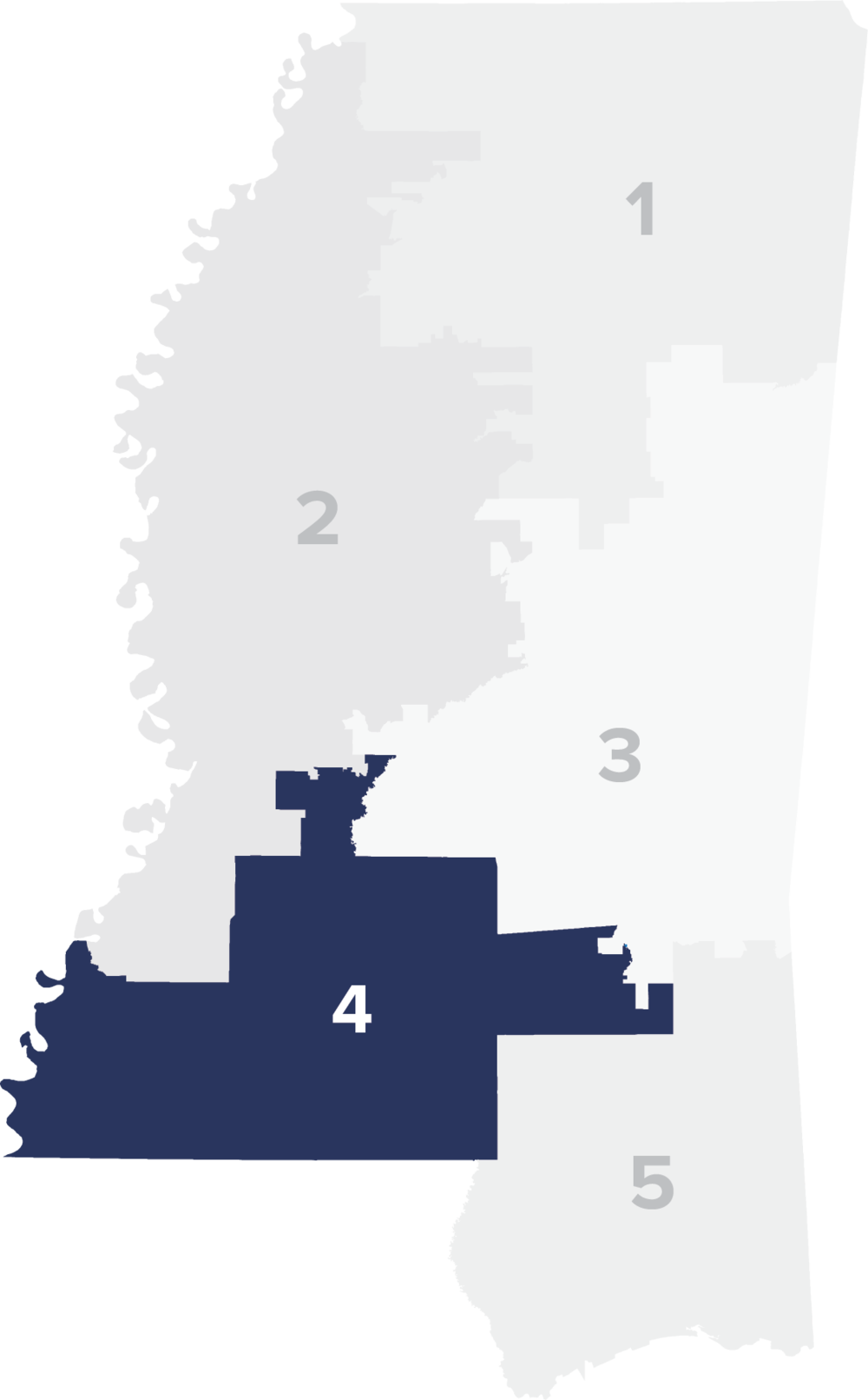 District-4-Map.png