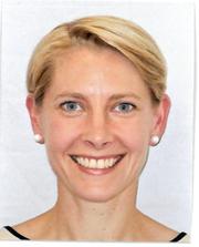 Dr Emma Bucknell.jpg