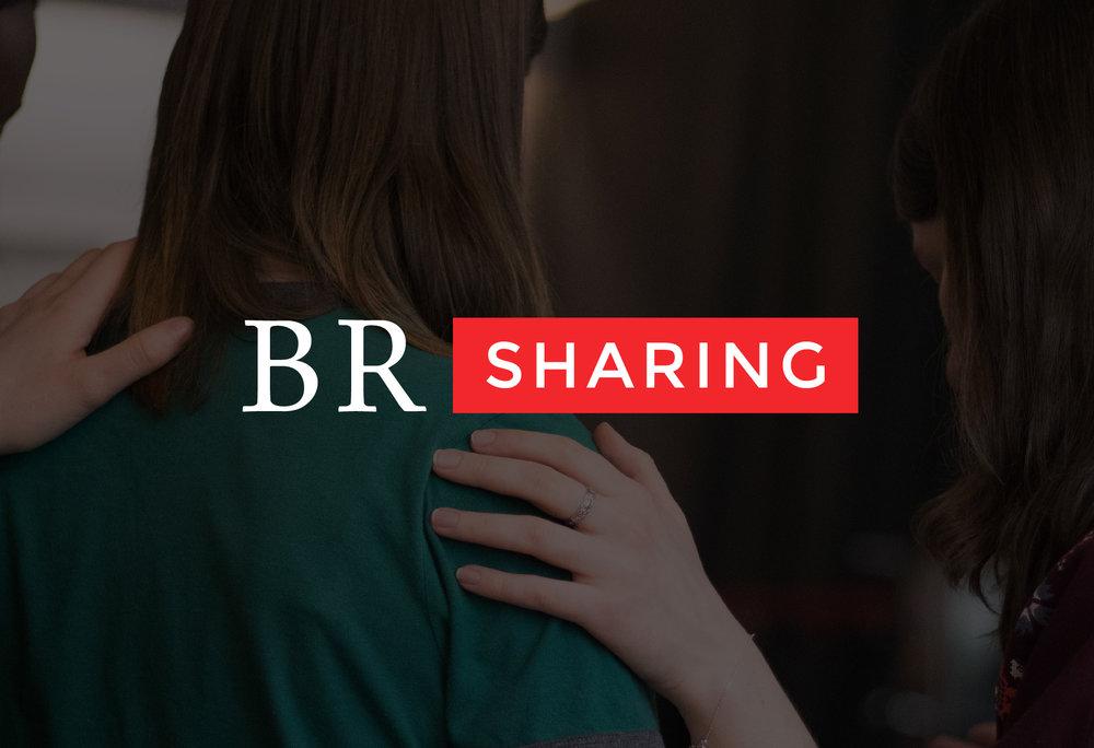 BR sharing.jpg