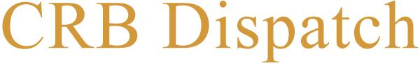 CRB-Dispatch-logo-2.jpg