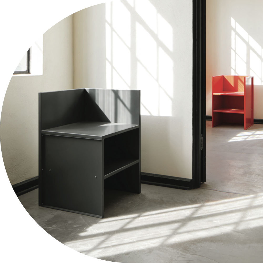 Curatorial-Learning-Bureau-Nearby-Rounded-Judd.jpg