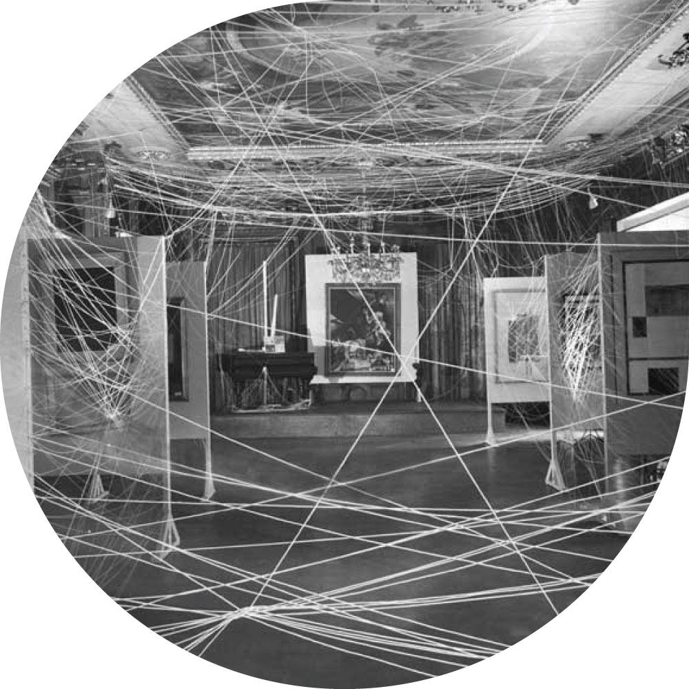 Curatorial-Learning-Bureau-Pedagogy-2018-19-Exhibition-Form.jpg