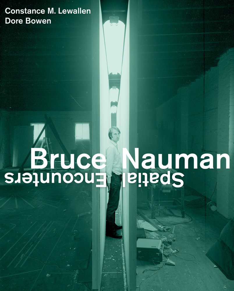 Bruce Nauman Bookcover Image.jpg