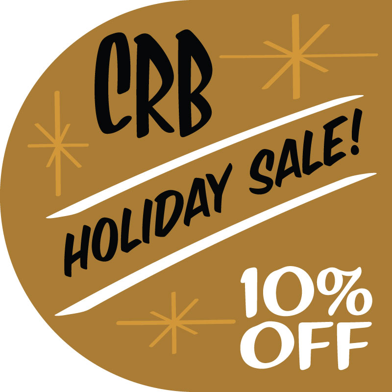 Curatorial-Learning-Bureau-Program-holidaysale.jpg