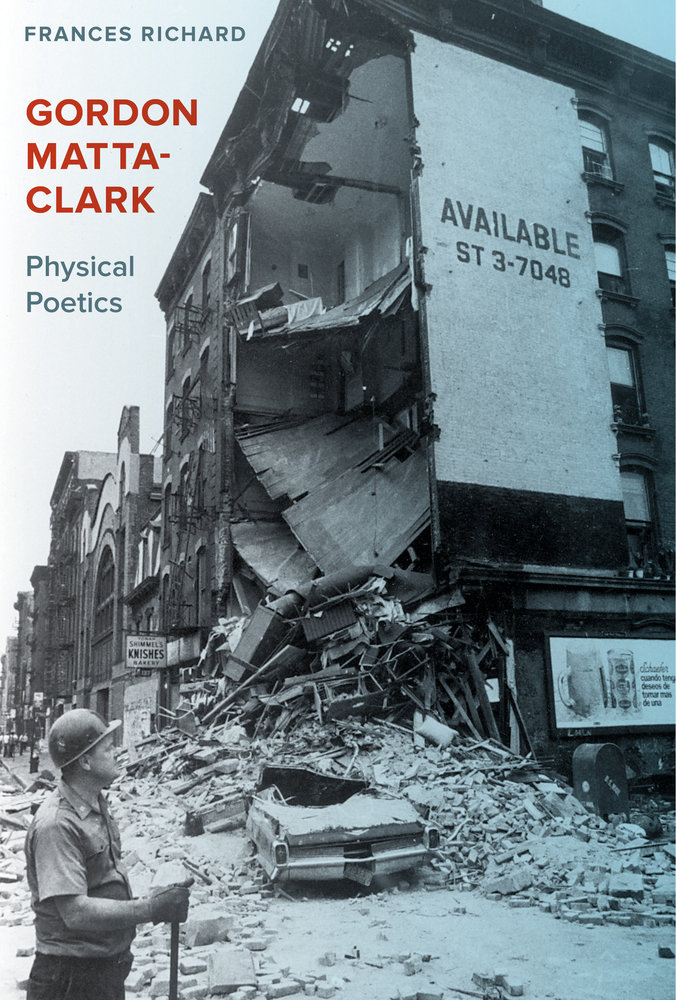 Cover-Gordon-Matta-Clark.jpg