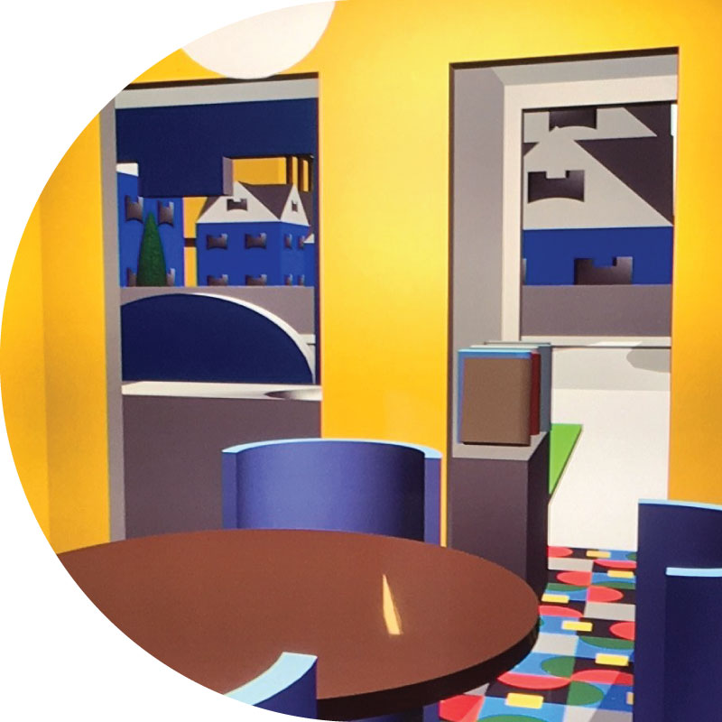 Curatorial-Research-Bureau-Program-Mullican.jpg