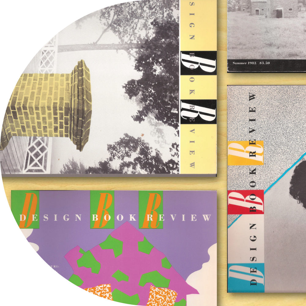 Curatorial-Research-Bureau-Program-design-book-review.png