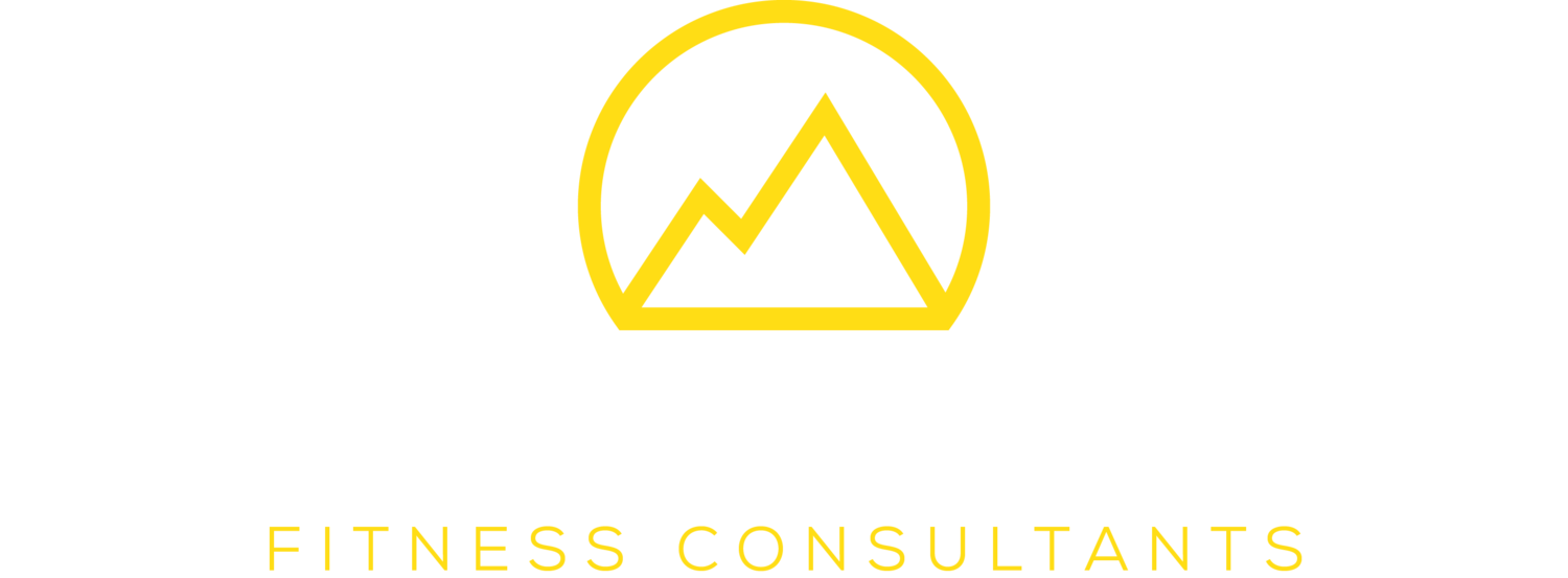 Peak Performance Fitness Consultants, LLC