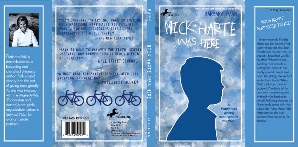 book cover layout copy 2.png