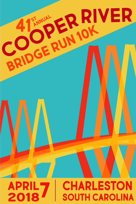 bridge poster 1.jpg