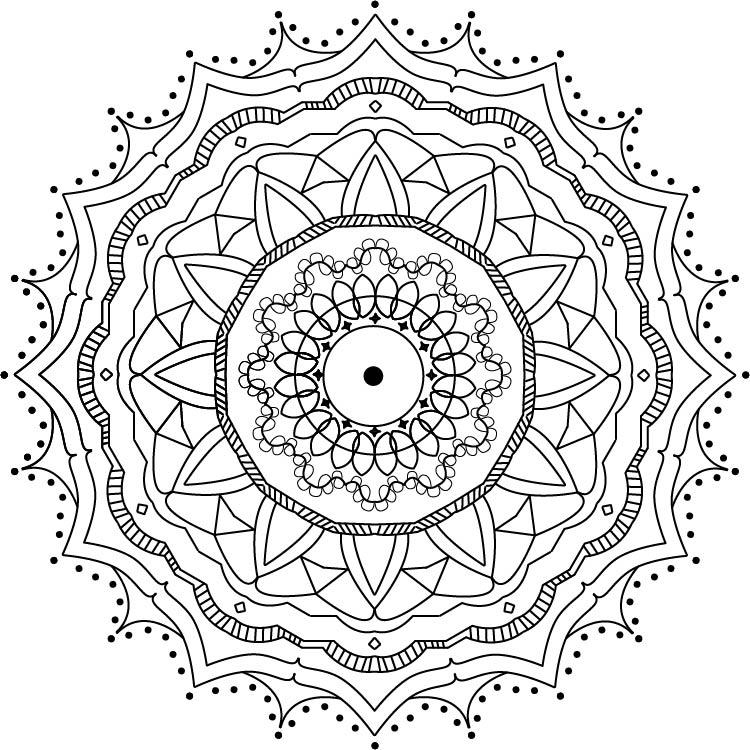 mandala 7.jpg