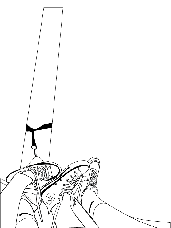 shoes eno copy.png
