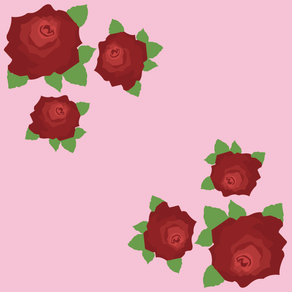 rose copy.png