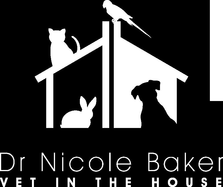 NicoleBakerVetInTheHouse_Logo_Rev.png