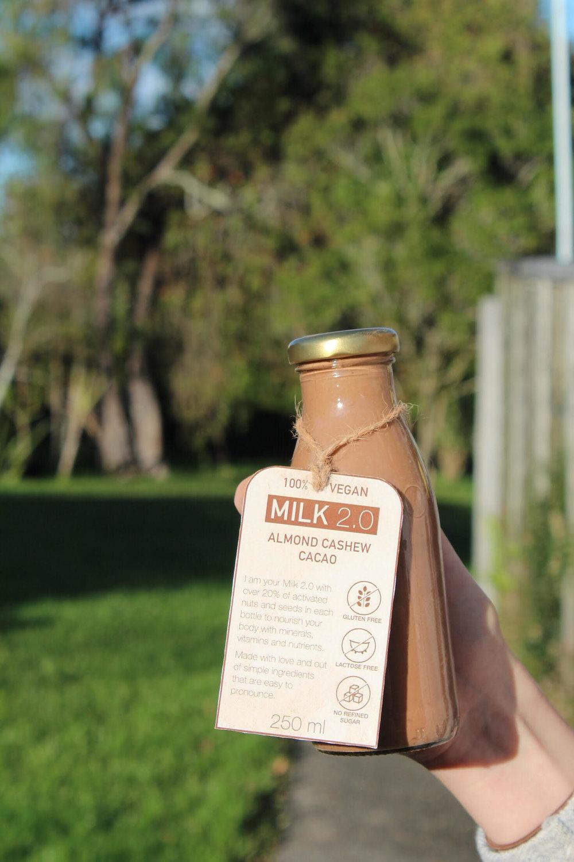 Milk 2.0.jpg