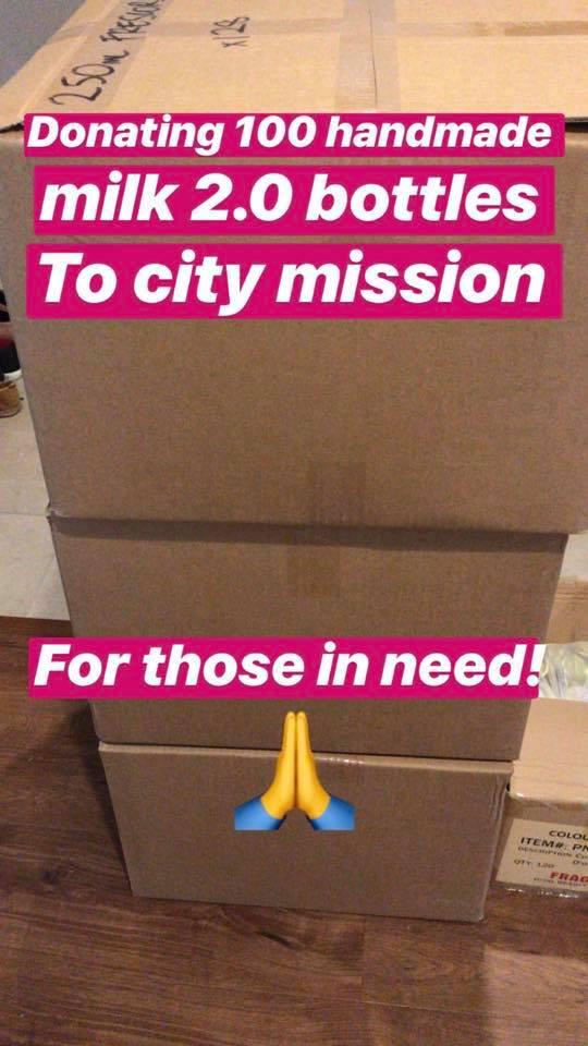 city mission.jpg