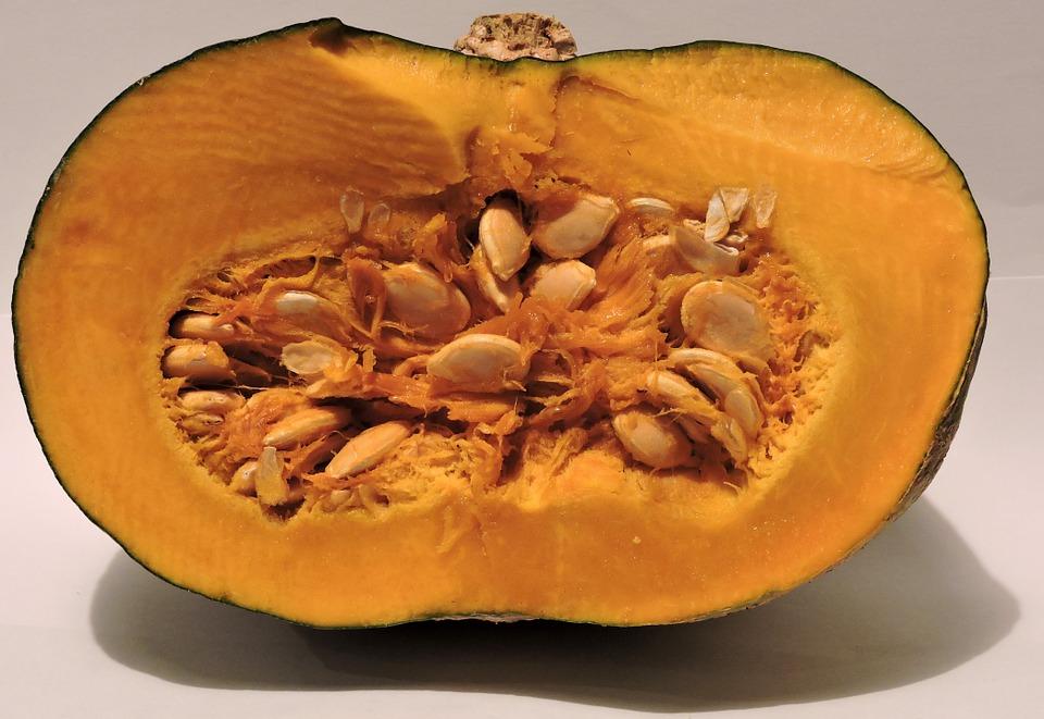 pumpkin seeds health benifits.jpg