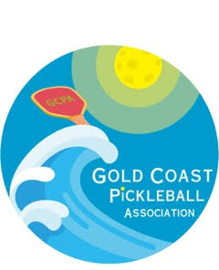 Pickle Ball Gold Coast Association