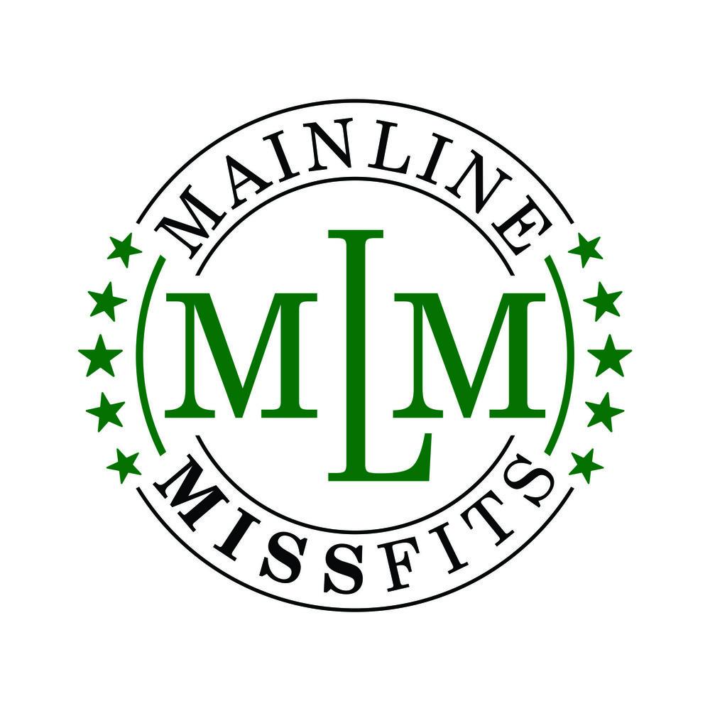 MLM_Logo2.jpg