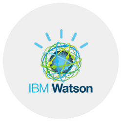 Wes Helms  IBM Watson Strategic Partnerships