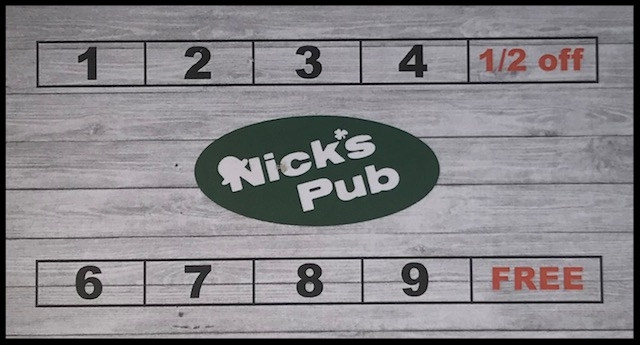 Nick's Diner Rewards Card.jpg