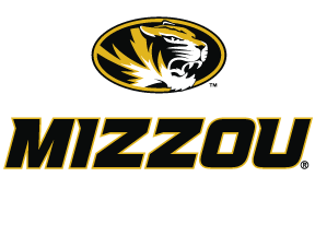 Mizzou_Athletics-with-logo1.png