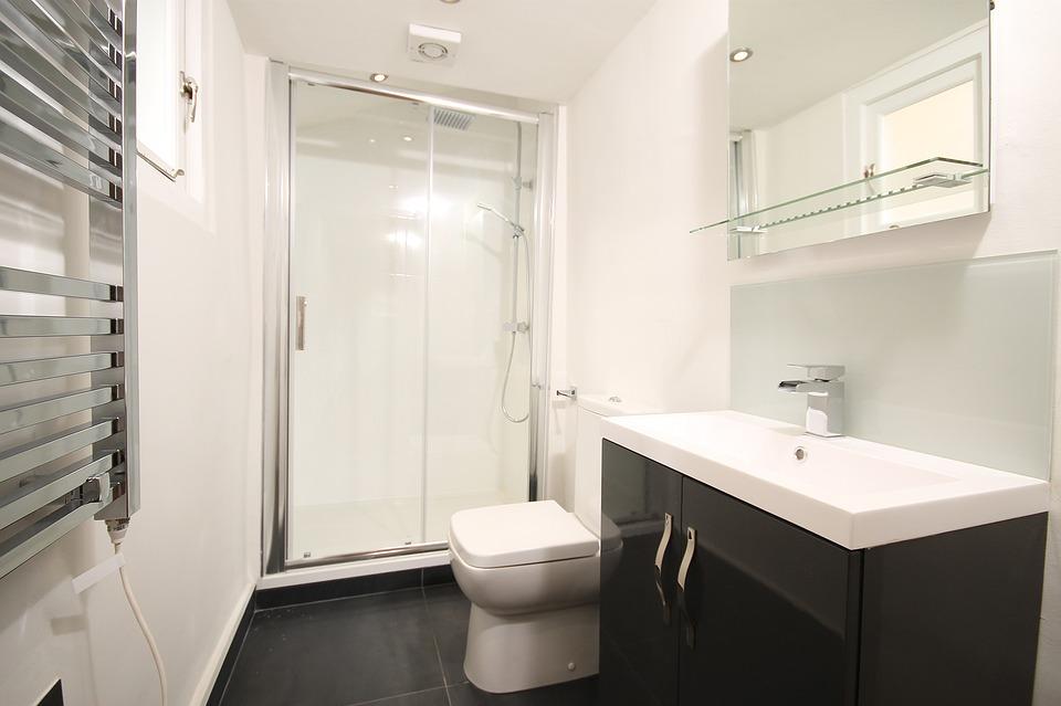 shower-2752478_960_720.jpg