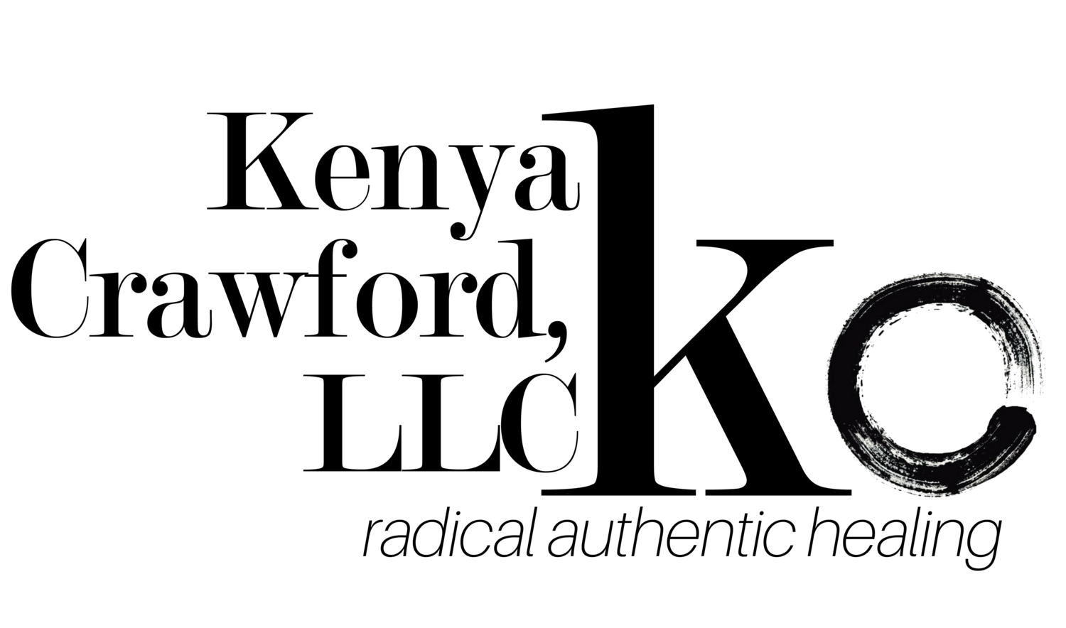 Kenya Crawford Consulting