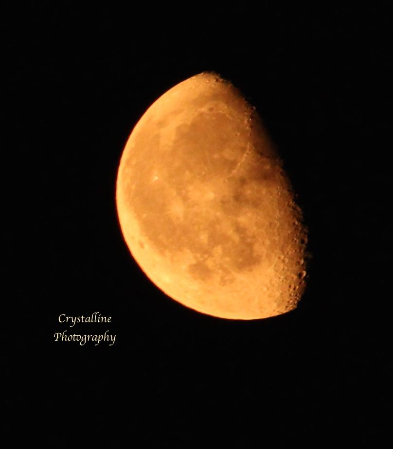 Moon 2.png