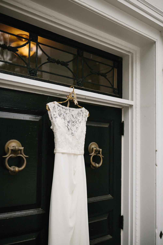 crabtree-kittle-house-wedding-photo-sarah-wight-1.jpg