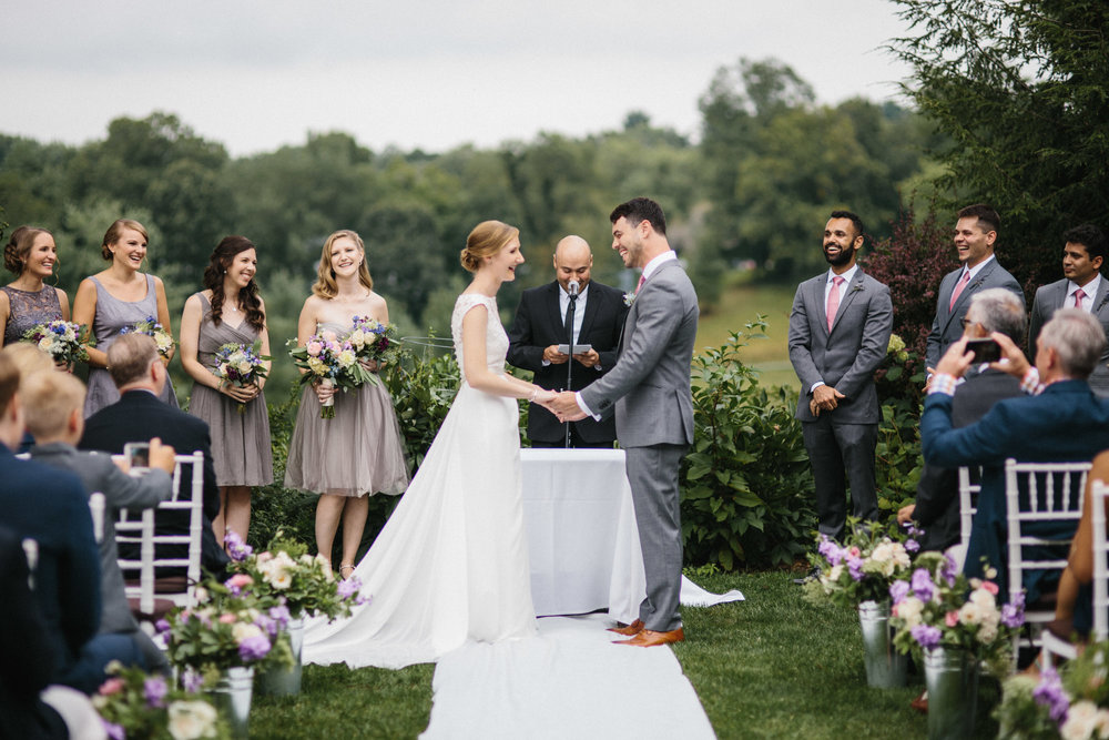 sarah-wight-crabtree-kittle-house-wedding-photo-9.jpg