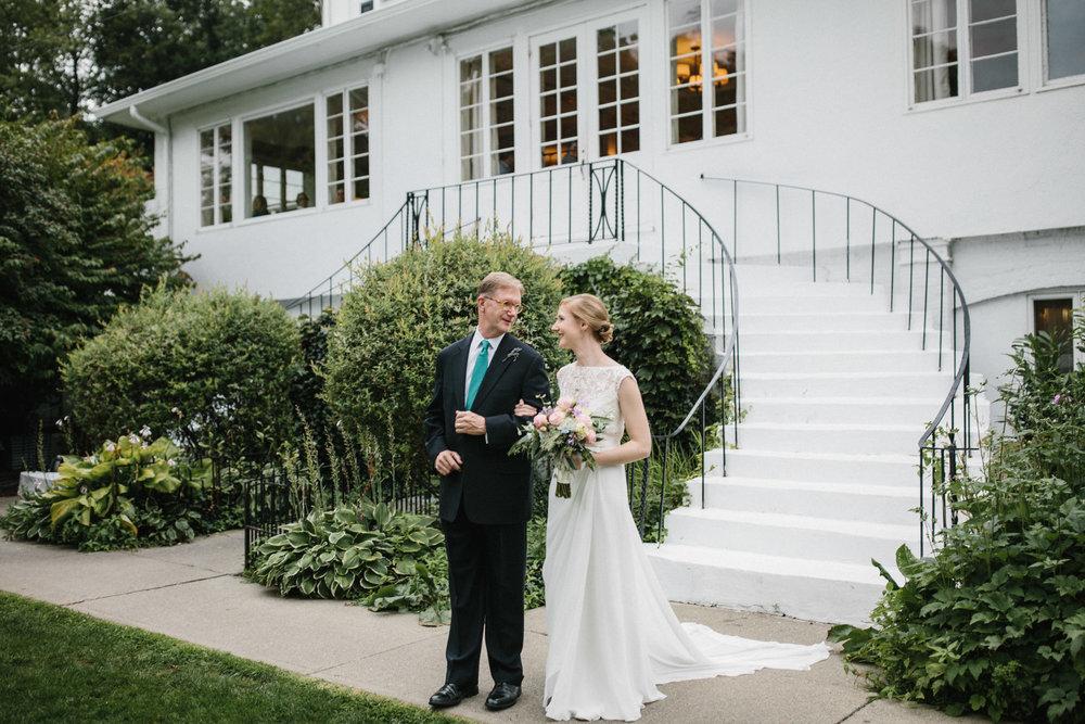 sarah-wight-crabtree-kittle-house-wedding-photo-8.jpg