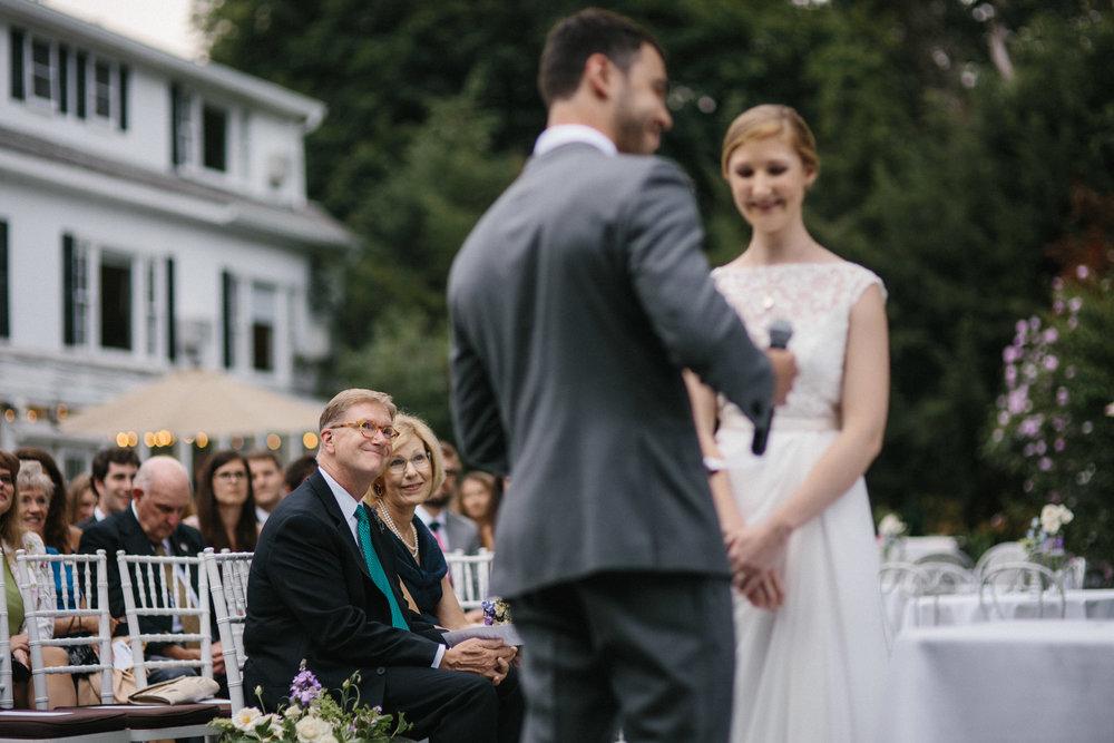 sarah-wight-crabtree-kittle-house-wedding-photo-11.jpg
