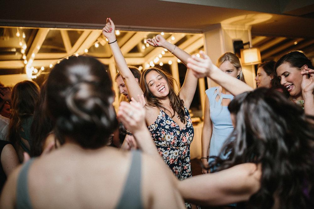 sarah-wight-crabtree-kittle-house-wedding-photo-17.jpg
