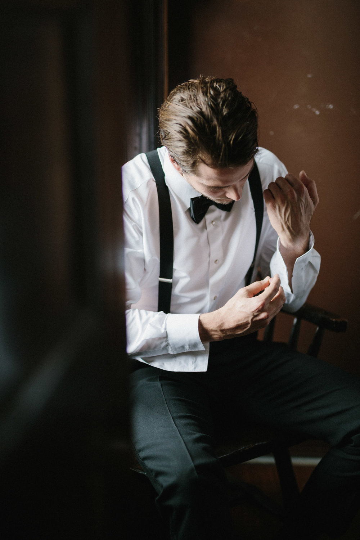 sarah-wight-hudson-valley-wedding-photographer-3.jpg