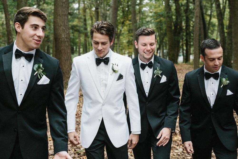 sarah-wight-hudson-valley-wedding-photographer-7.jpg