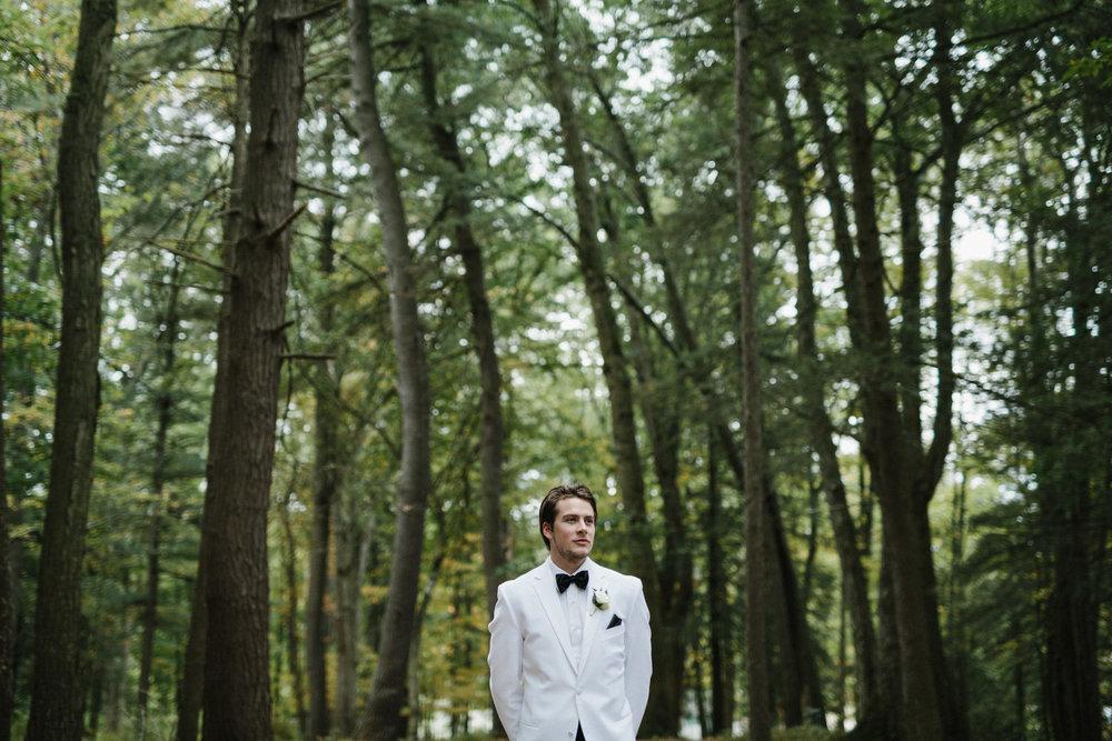 sarah-wight-hudson-valley-wedding-photographer-8.jpg