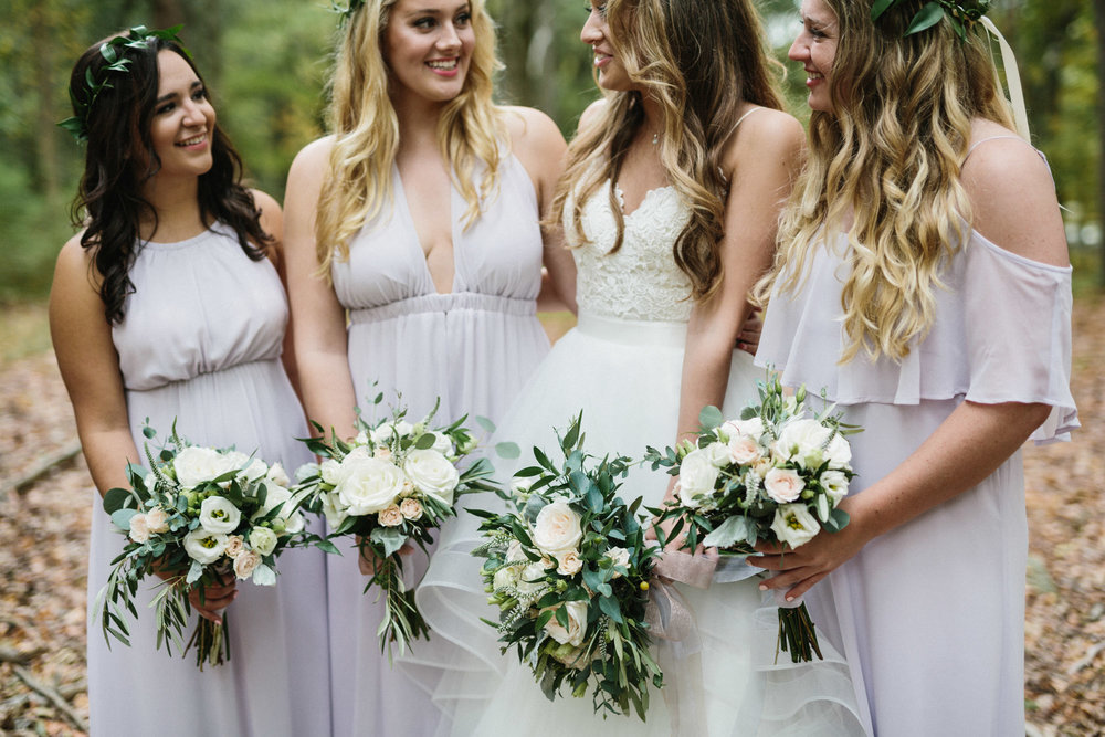 sarah-wight-hudson-valley-wedding-photographer-10.jpg