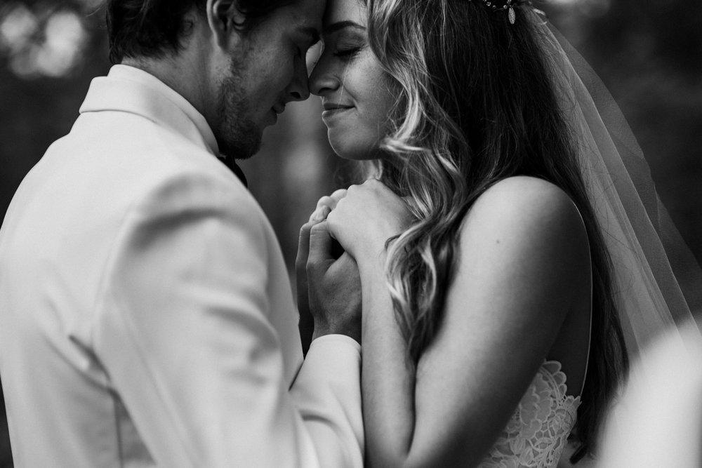 sarah-wight-hudson-valley-wedding-photographer-14.jpg