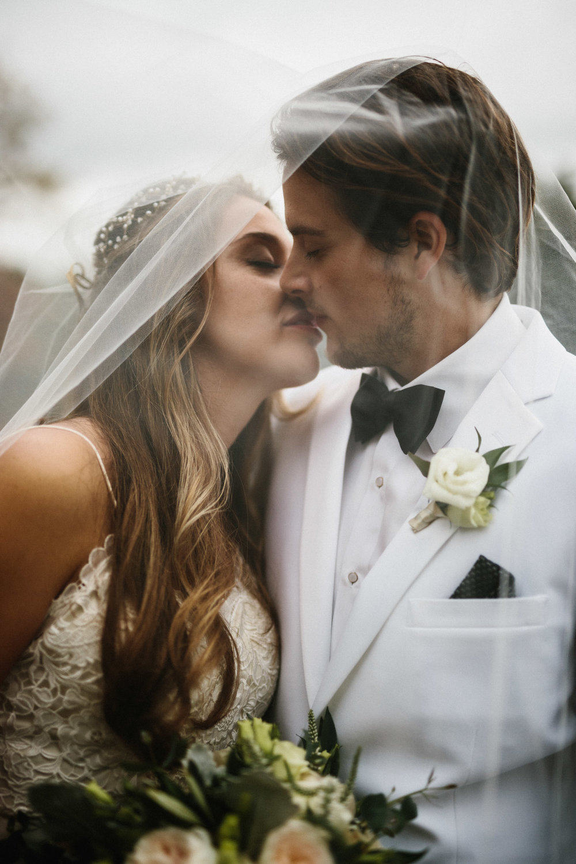sarah-wight-hudson-valley-wedding-photographer-15.jpg