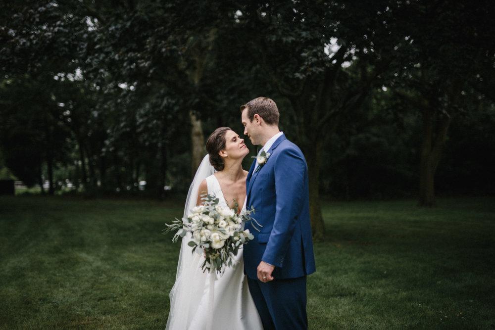 sarah-wight-new-york-wedding-photographer-4.jpg