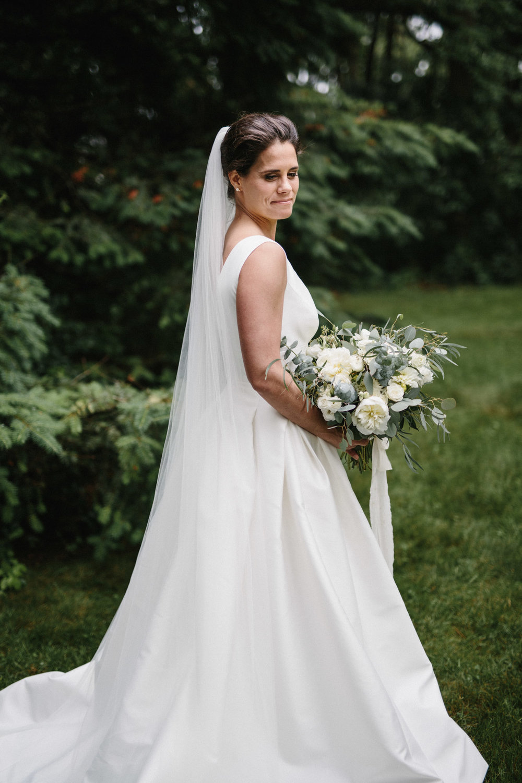 sarah-wight-new-york-wedding-photographer-7.jpg