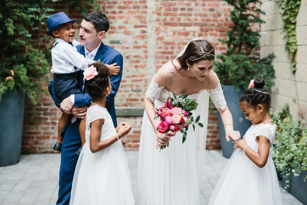 sarah-wight-new-york-wedding-photographer-20.jpg