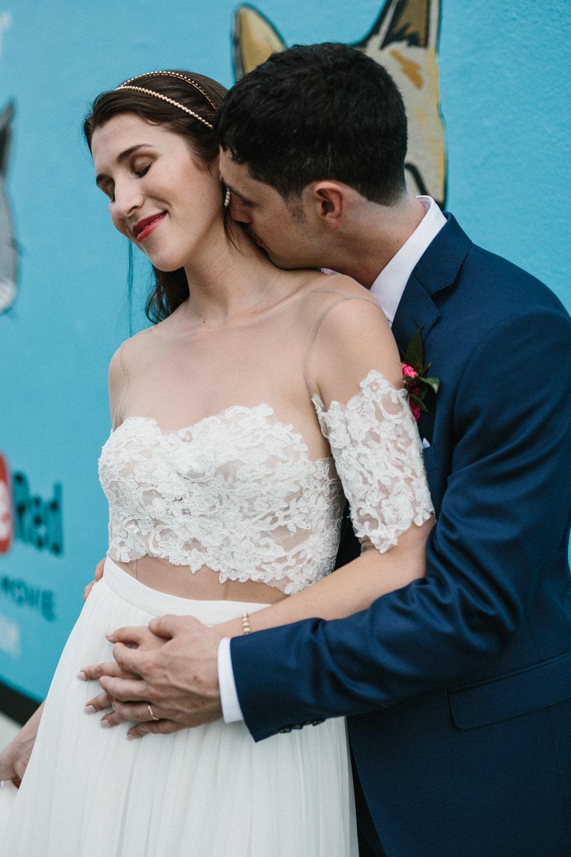 sarah-wight-new-york-wedding-photographer-22.jpg
