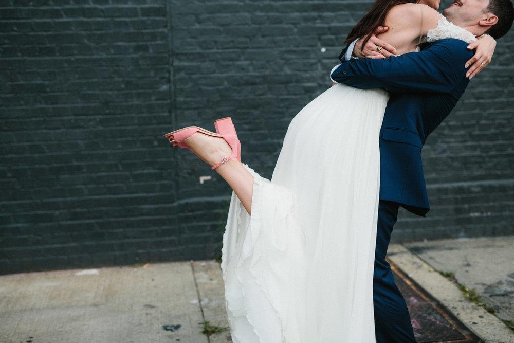 sarah-wight-new-york-wedding-photographer-25.jpg
