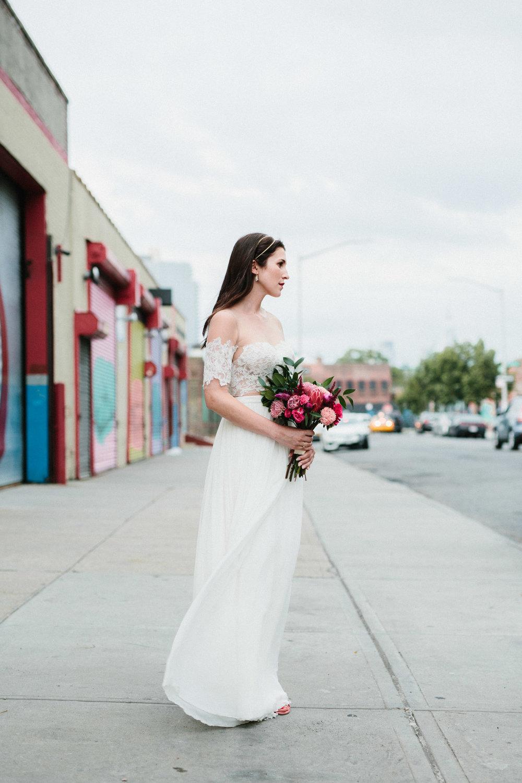 sarah-wight-new-york-wedding-photographer-27.jpg