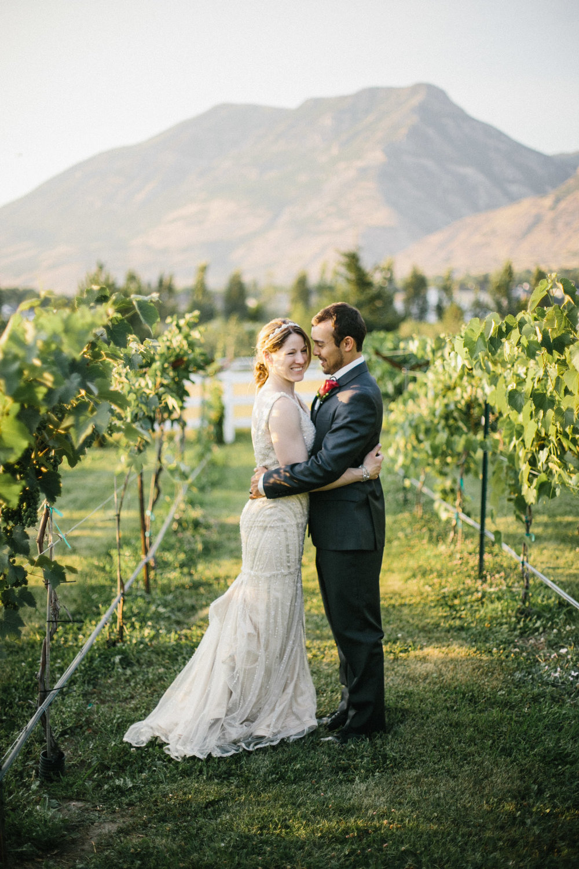 sarah-wight-utah-wedding-photo-6.jpg