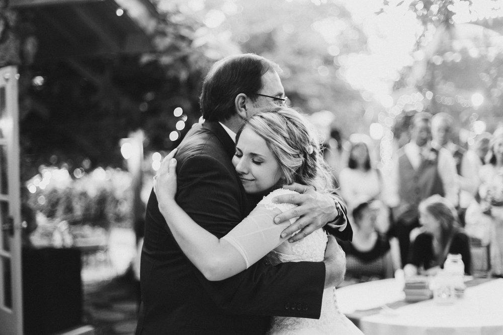 sarah-wight-utah-wedding-photo-8.jpg