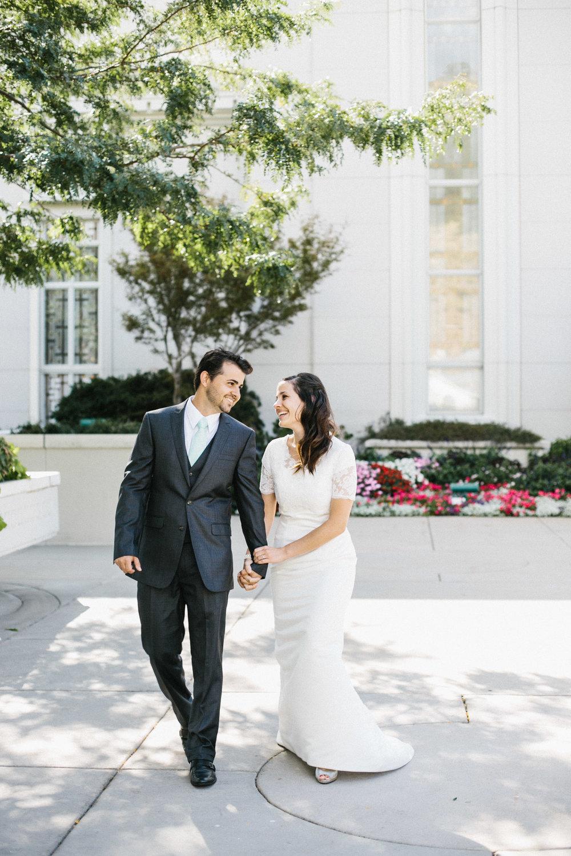 sarah-wight-utah-wedding-photo-10.jpg