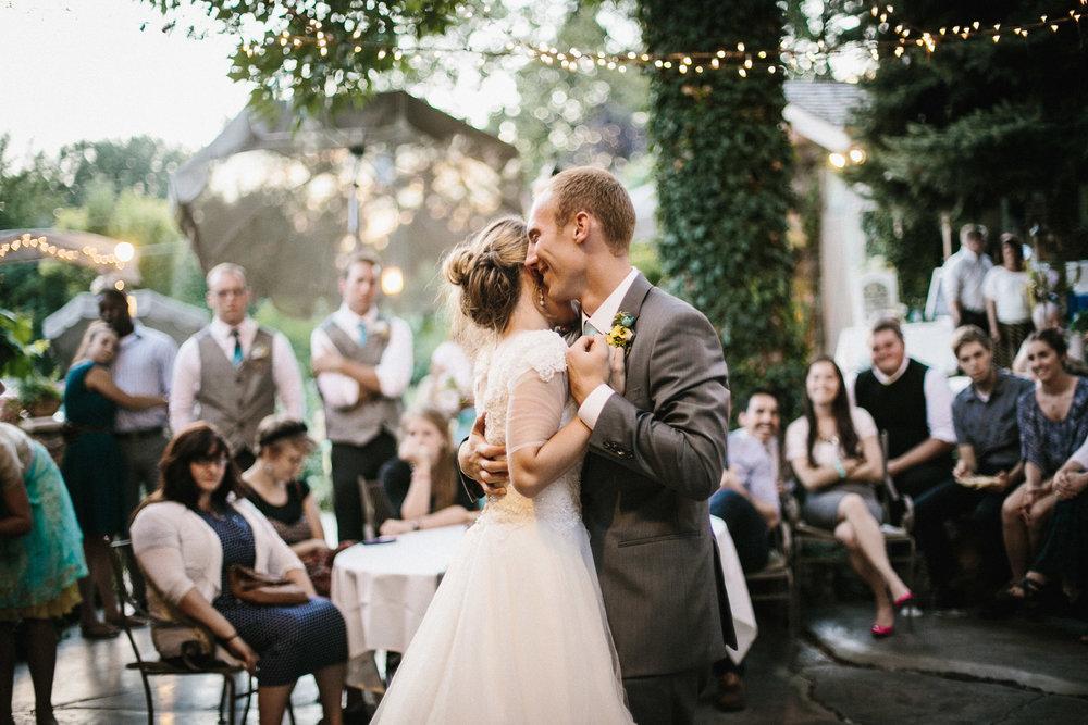 sarah-wight-utah-wedding-photo-9.jpg